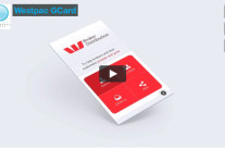 Video Production Sydney – Westpac G Card