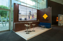 LNG18 Perth: Business Event Photography